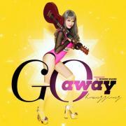 Nghe nhạc hay Go Away (The Remix 2017) chất lượng cao