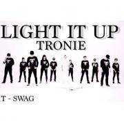 Tải nhạc hay Light It Up (Single)  mới online
