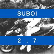 Nghe nhạc mới 2.7 (Single) Mp3 hot