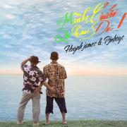 Nghe nhạc Mình Cưới Nhau Đi (Single) mới nhất