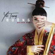 Tải bài hát Buông Remix mới