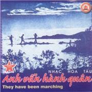 Tải nhạc hay Anh Vẫn Hành Quân Mp3 hot