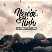 Nghe nhạc online Người Tình (Single) Mp3