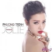 Tải nhạc online Phương Trinh Jolie Remix Mp3 miễn phí