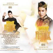 Nghe nhạc hot Hoàng Tử Remix về điện thoại