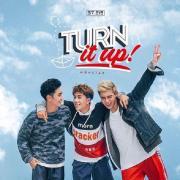 Nghe nhạc hay Turn It Up (Single) hot
