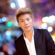 Tải bài hát Tuyển Tập Ca Khúc Hay Nhất Của Mr.T Mp3 online