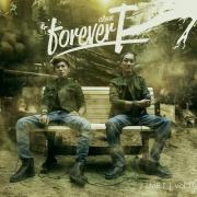 Nghe nhạc Mp3 Forever T (Vol. 1) hay nhất