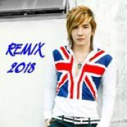 Download nhạc mới Lâm Chấn Khang (Remix) Mp3 hot