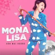 Download nhạc Mona Lisa (Single) mới