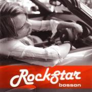 Tải nhạc hot Rockstar Mp3