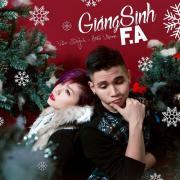 Tải nhạc hay Giáng Sinh F.A (Single) mới online