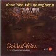 Tải bài hát Golden Voice Mp3 hot