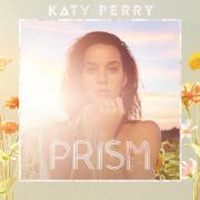 Nghe nhạc Mp3 Prism (Deluxe Version) mới nhất