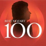 Download nhạc hot Best Mozart 100 (CD 1) online