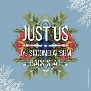 Tải bài hát hay Just Us Mp3 hot