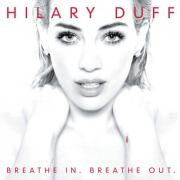 Tải nhạc Mp3 Breathe In. Breathe Out. (Japan Version) trực tuyến