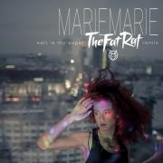 Nghe nhạc hay Salt Is My Sugar (TheFatRat Remix) (Single) Mp3 online