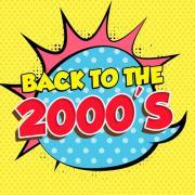 Tải nhạc Nhạc Âu Mỹ Bất Hủ Thập Niên 2000s Mp3