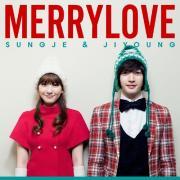 Tải bài hát hot Merry Love (Single) chất lượng cao