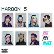 Tải bài hát hay Red Pill Blues (US Deluxe Edition) về điện thoại