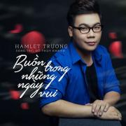 Tải nhạc Buồn Trong Những Ngày Vui (Single) Mp3 hot