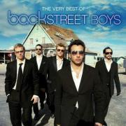Download nhạc hot The Very Best Of Backstreet Boys