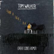 Tải bài hát online Leave A Light On (Cheat Codes Remix) (Single) nhanh nhất
