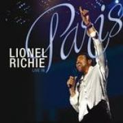 Download nhạc Mp3 Live In Paris mới online