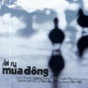 Download nhạc Lời Ru Mùa Đông mới nhất