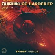 Tải bài hát Mp3 Go Harder EP Part 2