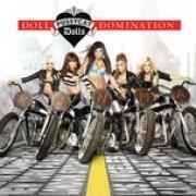 Tải bài hát mới Doll Domination (Re-issue) hot