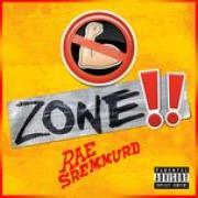 Tải nhạc Mp3 No Flex Zone (Explicit Single)