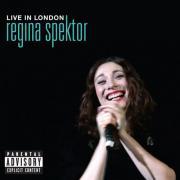 Tải nhạc online Live In London Mp3 mới
