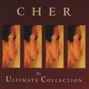 Tải bài hát online The Ultimate Collection về điện thoại