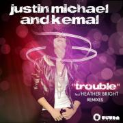 Tải nhạc Mp3 Trouble, Pt. 2 về điện thoại