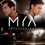Download nhạc hot A Escondidas (Single) về điện thoại