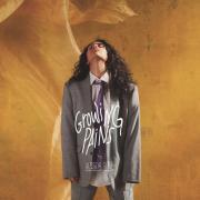 Tải nhạc hot Growing Pains (Single) về điện thoại