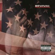 Tải bài hát hot Revival mới online