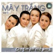 Tải bài hát hot Cho Tim Em Nhớ Anh miễn phí