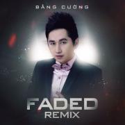 Download nhạc hay Faded Remix (Vol. 4) Mp3 hot
