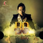 Tải bài hát Mp3 Bằng Cường Dance Remix về điện thoại