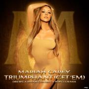 Tải bài hát mới Triumphant (The Remixes) hot