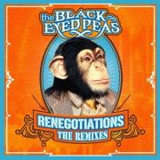 Tải bài hát hot Renegotiations: The Remixes (EP) hay online