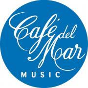 Tải nhạc Mp3 Cafe Del Mar (Classic CD1) hay online