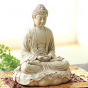 Download nhạc hay Praise Of The Buddha mới