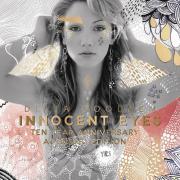 Tải nhạc Mp3 Innocent Eyes (Ten Year Anniversary Acoustic Edition) trực tuyến