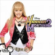 Download nhạc online Hannah Montana 2 OST Mp3 hot