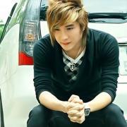 Tải bài hát hay Lâm Chấn Khang Remix Mp3 hot