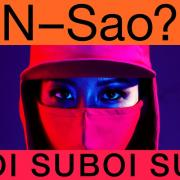 Tải nhạc N-Sao? (Single) Mp3 online